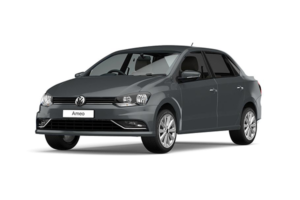 Check for Volkswagen Ameo  On Road Price in Pune
