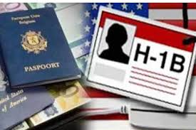 H1B visa staffing & recruiting agency
